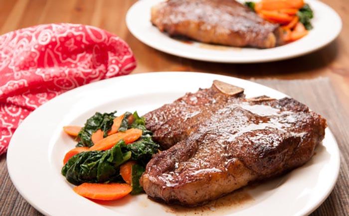 Günlük 1000 Kalorilik Diyet Listesi