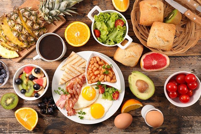 günlük 1100 Kalorilik Diyet Listesi, haftalık 1100 Kalorilik Diyet Listesi, aylık 1100 Kalorilik Diyet Listesi