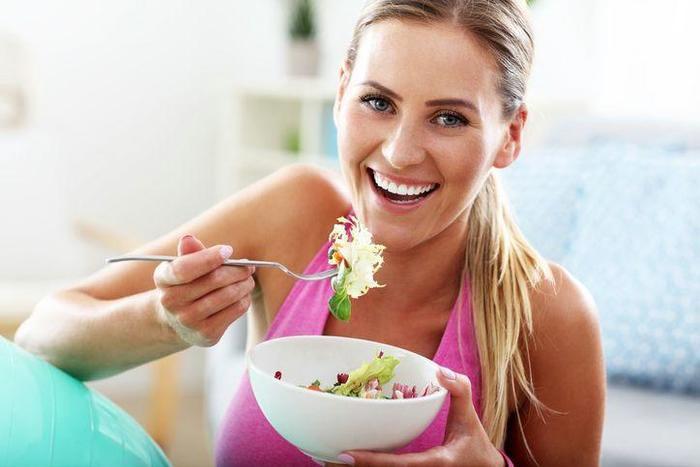 1100 Kalorilik Diyet ile Kaç Kilo Verilir,1100 Kalorilik Diyet Kaç Kilo Verdirir