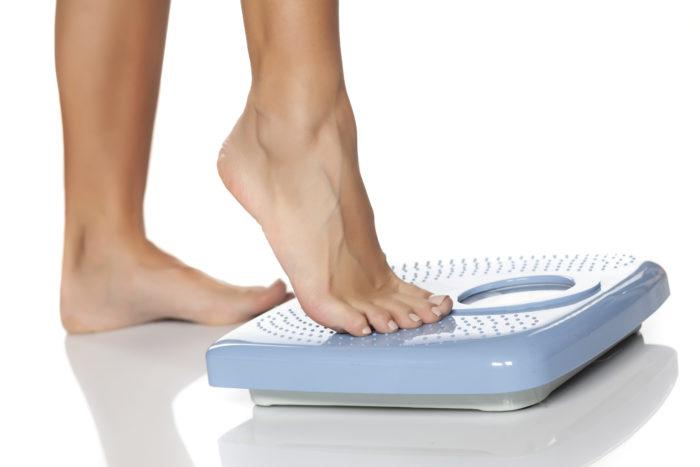 Lahana Diyeti ile kilo verenler