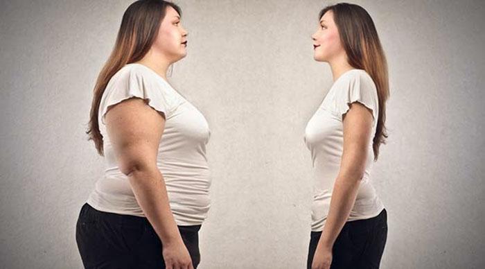 1700 Kalorilik Diyetle Kaç Kilo Verilir