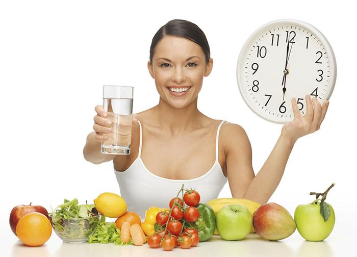 1900 Kalorilik Diyet ile Kaç Kilo Verilir