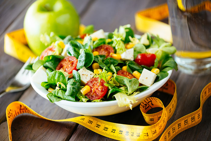 2100 Kalori Nasıl Alınır