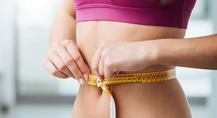 1400 Kalorilik Diyetle Kaç Kilo Verilir