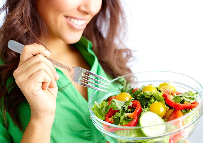 1600 Kalorilik Diyet Yapanlar