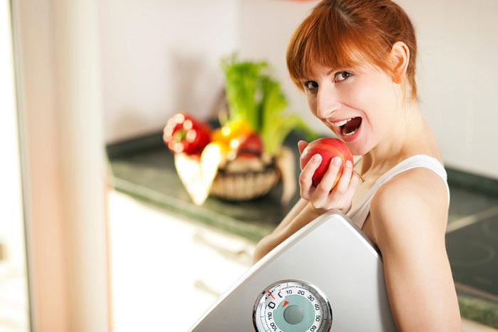 2000 Kalorilik Diyet Yapanlar