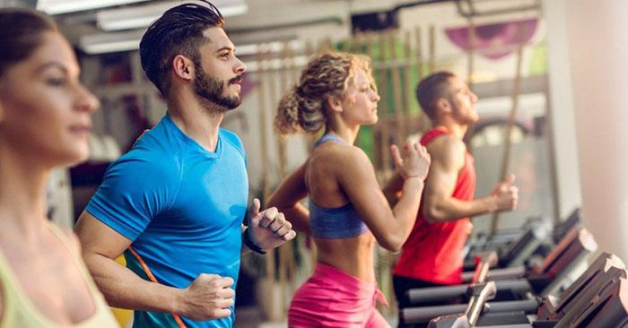 2000 Kalorilik Sporcu Diyeti