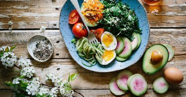 600 Kalorilik Diyet, 600 Kalorilik Diyet listesi,600 Kalorilik Diyet programı,600 Kalorilik diyet uygulaması,