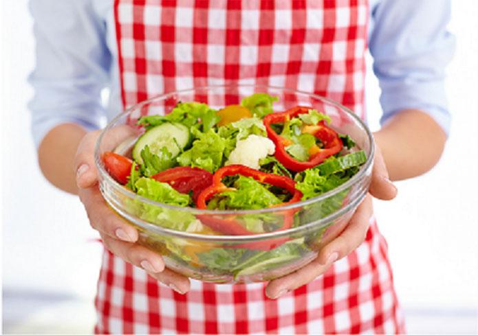 500 Kalorilik Diyet ile Kaç Kilo Verilir, 500 kalorilik diyet kaç kilo verdirir, günde 500 kalori yakmak kaç kilo verdirir
