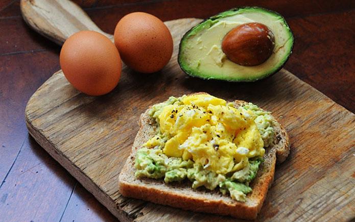 500 Kalorilik Yemek Listesi, 500 kalorilik diyet yemek programı