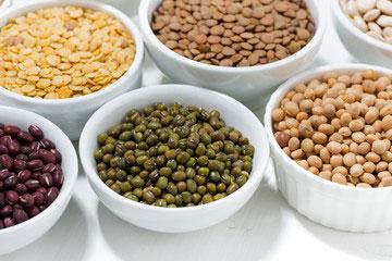 metabolizma hızlandırıcı besinler