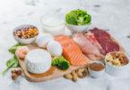 metabolizma hızlandıran yiyecekler