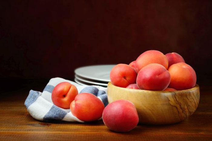 Metabolizmayı Çok Hızlı Çalıştıran Meyveler