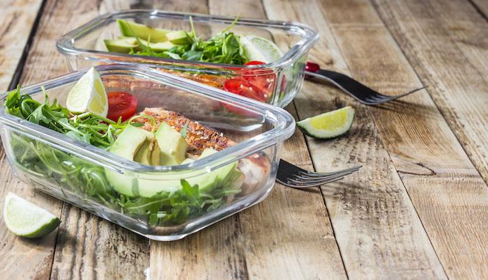 1 haftalık 1000 kalorilik diyet