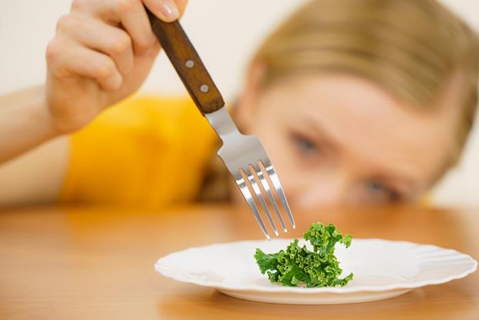 günlük 1000 kalori ile kaç kilo verilir