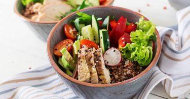günlük 1100 Kalorilik Diyet, haftalık 1100 Kalorilik Diyet, aylık 1100 Kalorilik Diyet
