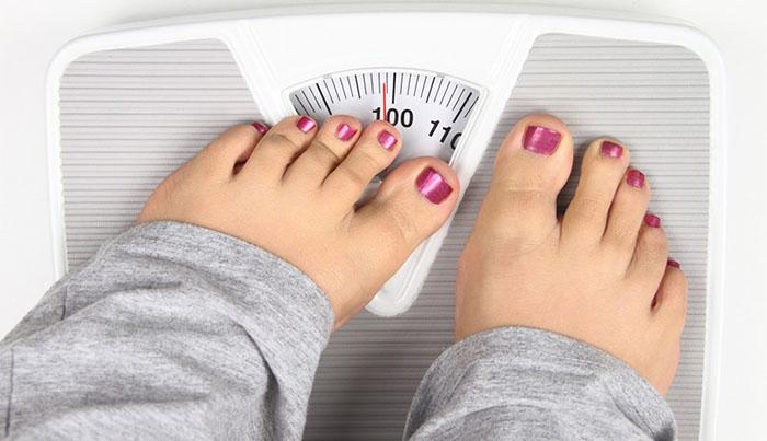 2900 Kalori Kaç Kilo Yapar