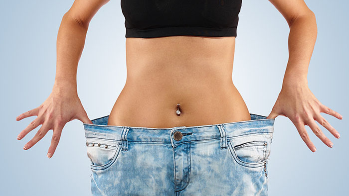 1300 Kalorilik Diyetle Kaç Kilo Verilir