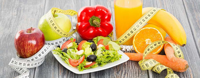 kalori-yakan-besinler