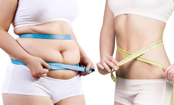 hizli-kilo-verdiren-diyetler