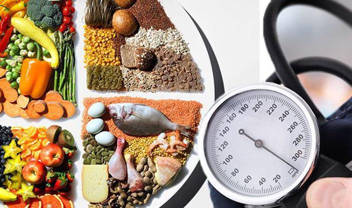 Bir Haftada 3 kilo
