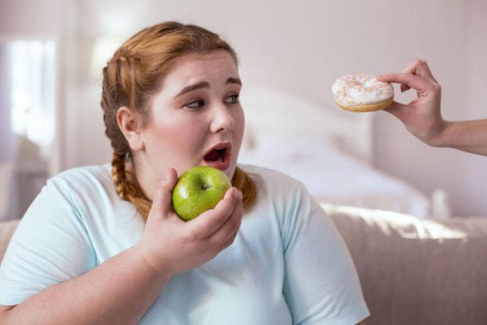 Kolesterolü Olanlar Ne Yemeli