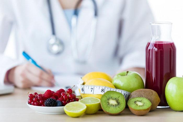 öğrencilerin yapabileceği diyetler