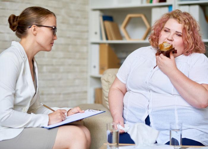 Zayıflama, kilo verme, fakir, yurtta kalan, üniversite, lise