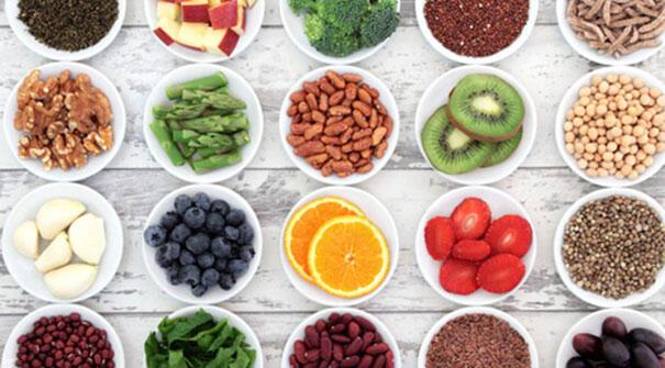 1700 Kalorilik Protein Diyet Listesi