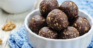 az-kalorili-besin-ve-bitter-cikolata