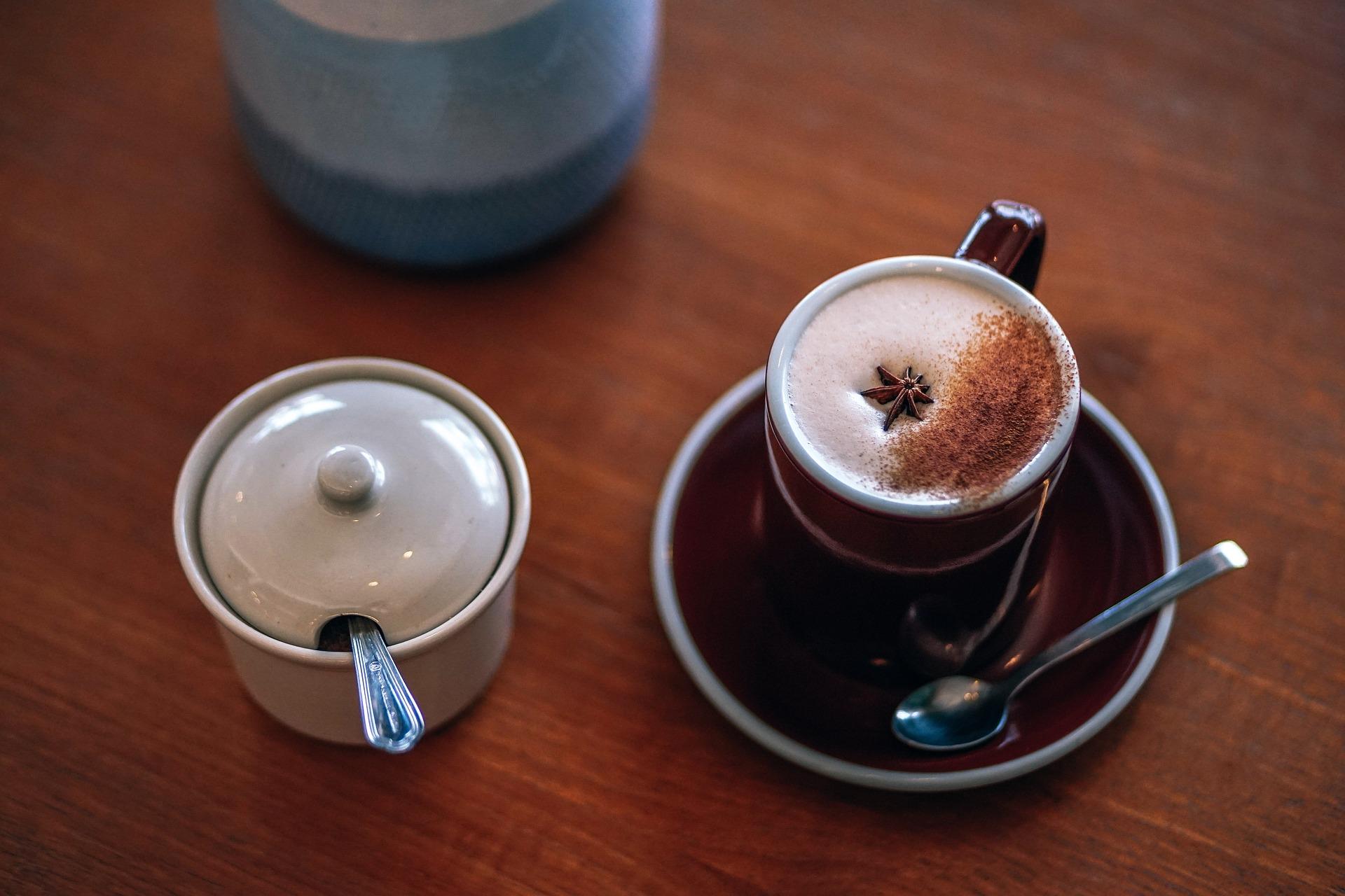 Masala Çayı Faydaları