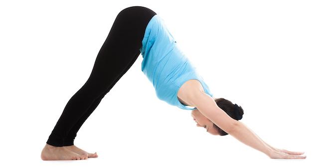 inverted-v-pipe-egzersiz-karantina-evde-diyet