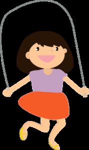 ip-atlama-evde-egzersiz-diyetlistesi