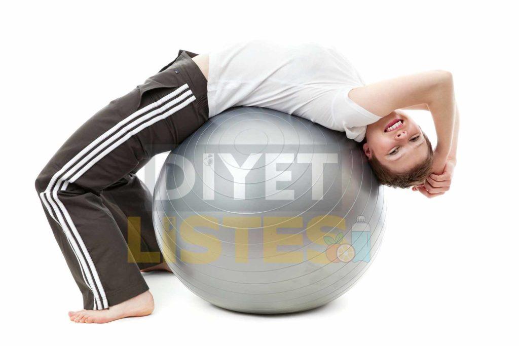 karantina-gunlerinde-egzersiz-diyetlistesi