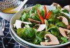 yesil-salata-diyeti