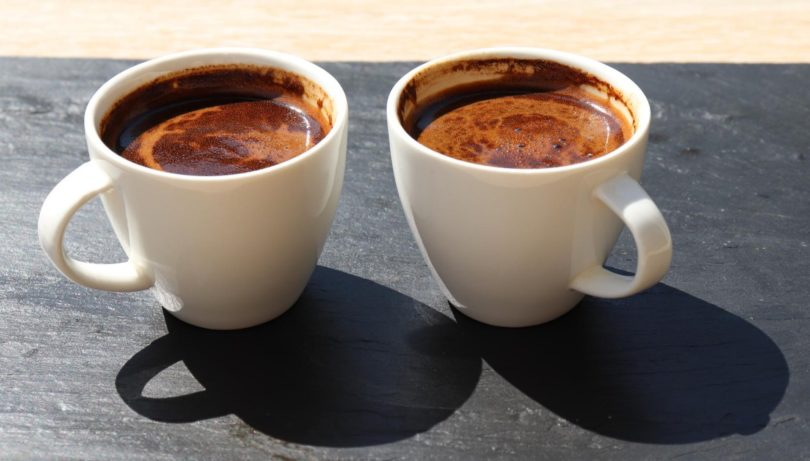 tatli-tuzlu-kahve