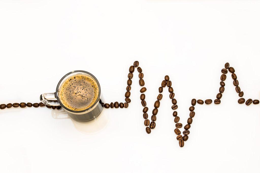 kahvenin-faydalari-ve-zararlari
