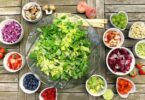candida diyet listesi