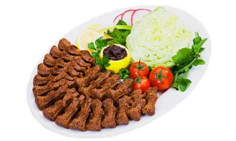 çiğ-köfte-kalori