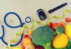 glisemik-indeks-diyeti